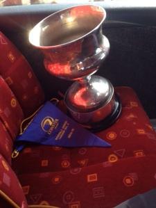 J2 league Cup